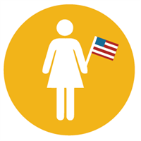 1017-Women-in-Politics-badge_200x200