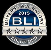 2015-BLI