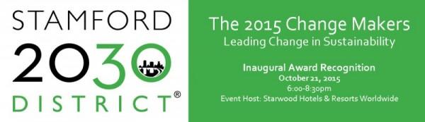 2030-award-header_edit-800x231