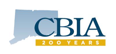 CBIA 200