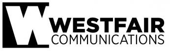 Westfair_Communications