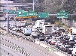 84-west-closed-backup-6-28-11