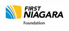 First-Niagara-Foundation
