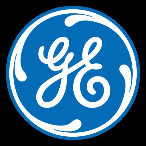 GE-Logo-PNG-02522-470x470