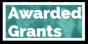 awarded grants