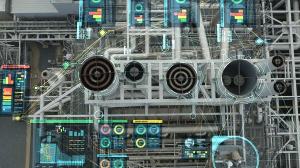 digital-power-plant_857x482