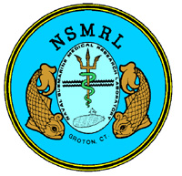 nsmrl