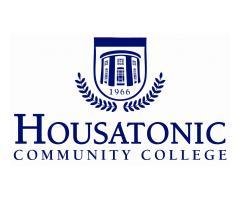 Housatonic CC Logo_Full