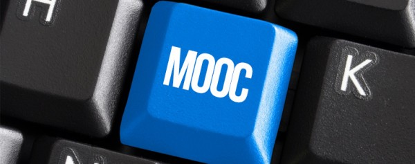 The-MOOCs-what-changes-for-teaching-tomorrow