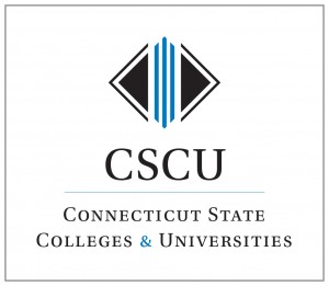 CSCU logo