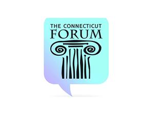 CT Forum