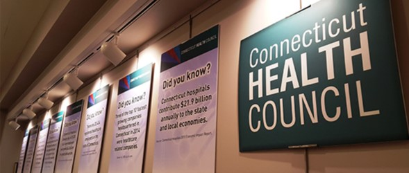 CT Health Council