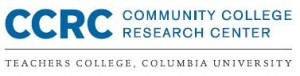 Community-College-Research-Center