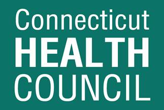 connecticut-health-council-logo