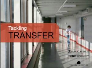 tackling transfer