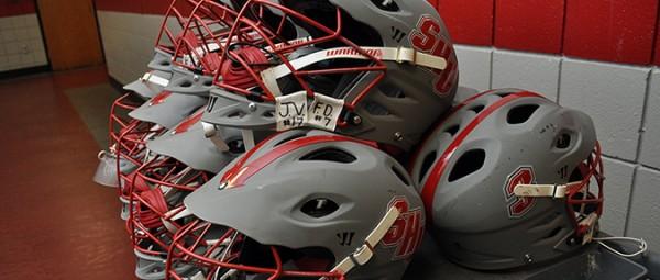 LacrosseConcussionGrant675