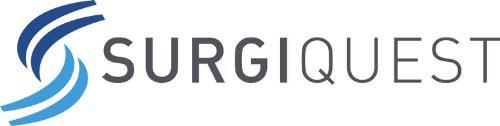 SurgiQuest, Inc. Logo. (PRNewsFoto/SurgiQuest, Inc.)