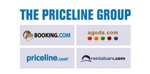 The-Priceline-Group