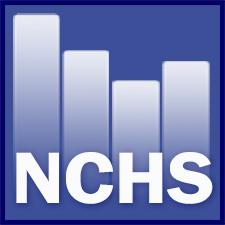 nchs_fb_identifier