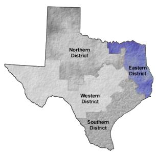 texasdistrictmap
