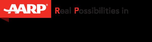 AARP-CT-logo