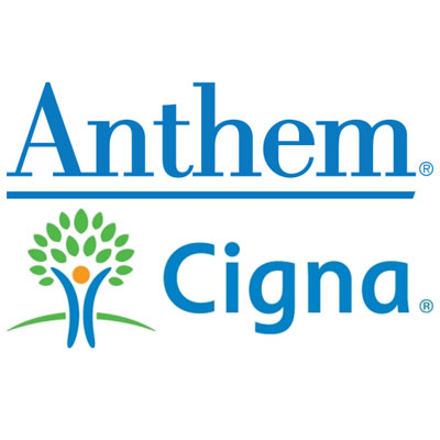 anthem-cigna-logos-thumb-400