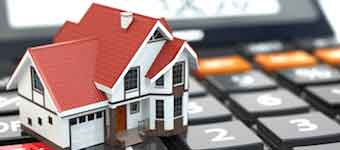 compare-mortgage-rates-1