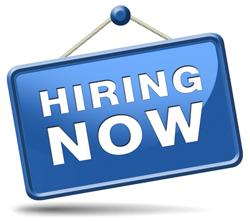 hiring_now