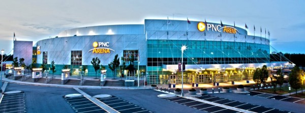 PNC_Arena
