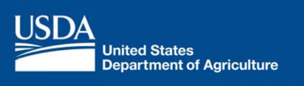 USDA+Logo_wides