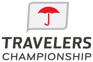 logo-Travelers-Championship-Golf