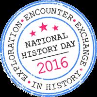 logo_nationalHistoryDay2016