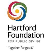 HartfordFoundation