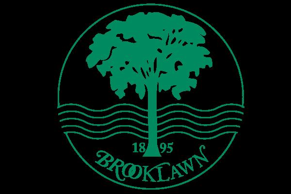 brooklawn-logo-600x400