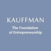 kauffman-foundation-squarelogo