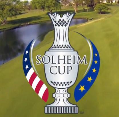 sondheim cup
