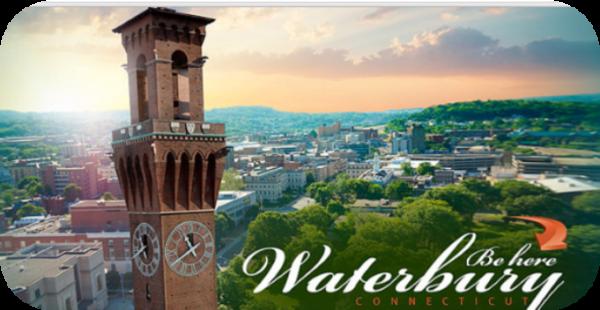 waterbury image