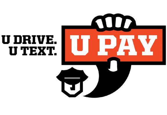 Texting-U pay