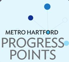 progresspointslogo