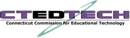 ctedtech-logo