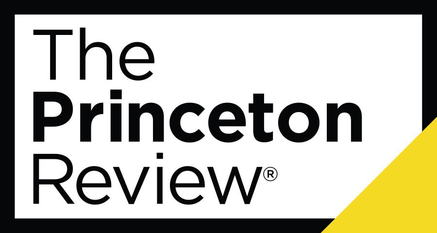 princeton-long
