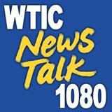 wtic-1080