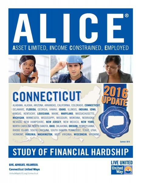 2016-alice-report-update-cover