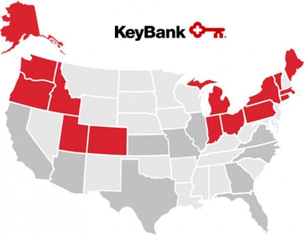 keybank-map