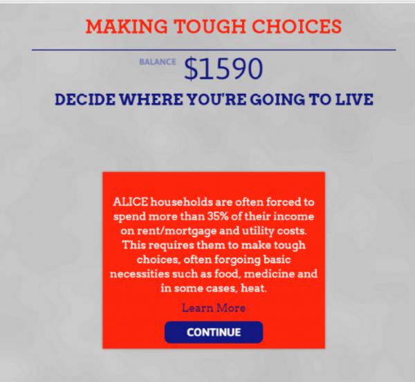 making-tough-choices