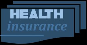 health-ins