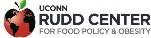 rudd-logo-300x77
