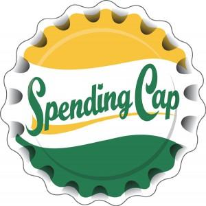 spending-cap