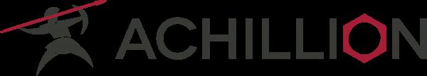 achillion-color-logo