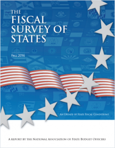 fall-2016-fiscal-survey-cover